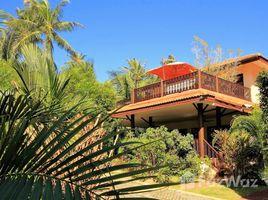 2 ห้องนอน บ้าน ขาย ใน แม่น้ำ, เกาะสมุย โคโคนัท ลากูน่า วิลล่า