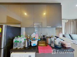 2 Bedrooms Property for sale in Makkasan, Bangkok Rhythm Asoke