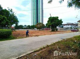 N/A Land for sale in Nong Prue, Pattaya 5 Rai Land For Sale Near Jomtien Beach
