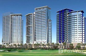 Artesia A in Golf Vita, Dubai