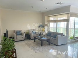 3 Bedrooms Apartment for sale in Lake Almas East, Dubai Al Sheraa Tower
