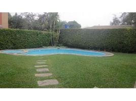 2 Habitaciones Casa en alquiler en Lince, Lima Manuel Prado Ugarteche, LIMA, LIMA