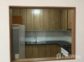 3 Bedrooms Condo for sale in Khlong Toei Nuea, Bangkok Liberty Park 2