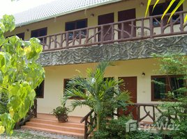 N/A Property for sale in Ao Nang, Krabi Ao Nang Land for Sale in the Middle of Nature
