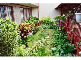 Heredia House For Sale in Mercedes Norte, Mercedes Norte, Heredia 4 卧室 屋 售