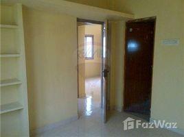 2 Bedrooms Apartment for sale in Fort Tondiarpet, Tamil Nadu Pammal