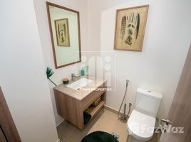 Studio Apartment for sale in , Abu Dhabi Al Ghadeer 2