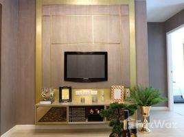 1 Bedroom Condo for sale in Khlong Toei, Bangkok Metro Luxe Rama 4