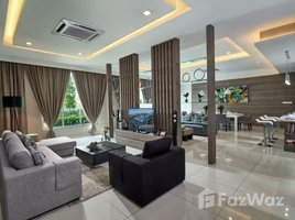 4 Bedrooms House for sale in Ampangan, Negeri Sembilan Residensi Sigc Seremban