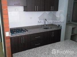 3 Habitaciones Apartamento en venta en , Santander CARRERA 15 # 22 - 02 TORRE 2