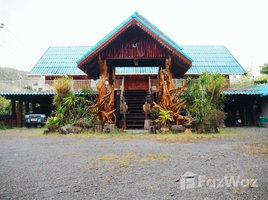 2 Bedrooms Property for sale in Na Thon, Satun Thai Style Wooden House For Sale In Satun