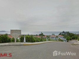 3 Bedrooms House for sale in , Bolivar KILOMETER 19 # 0, Cartagena, Bol�var