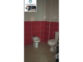 Grand Casablanca Na Hay Hassani appartement à vendre à oulfa haj Fatah 3 卧室 住宅 售
