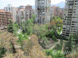 4 Habitaciones Apartamento en venta en San Jode de Maipo, Santiago Las Condes