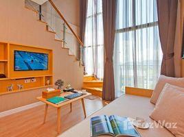 1 chambre Immobilier a vendre à Hua Hin City, Prachuap Khiri Khan Maysa Condo