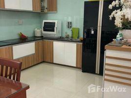 Studio Maison a vendre à Minh Khai, Ha Noi Bán nhà mặt phố Minh Khai, Hai Bà Trưng 79m2 giá 230tr/m2 mặt tiền 4,4m thửa đất đẹp