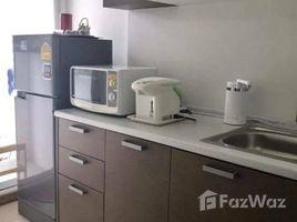 1 Bedroom Condo for sale in Suan Luang, Bangkok Bliz Condominium Rama 9 - Hua Mak