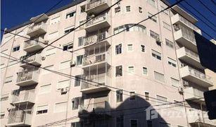 1 Habitación Apartamento en venta en , Buenos Aires SARGENTO CABRAL al 200
