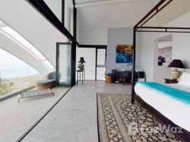 3 Bedrooms Property for sale in Bo Phut, Koh Samui Samui Green Cottages