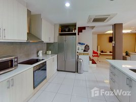3 Bedrooms Apartment for rent in Choeng Thale, Phuket Baan Chai Nam