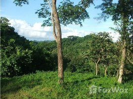 N/A Land for sale in , Guanacaste Eagles View 5098: Eagle's View is the most spectacular parcel of land available in Project Los Monos, Playa Samara, Guanacaste