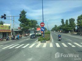 N/A Nhà bán ở Tân Đông Hiệp, Bình Dương Cần bán gấp đất MT đường Nguyễn Thị Minh Khai, SHR TC100%, giá 1.3tỷ/82m2. LH: +66 (0) 2 508 8780 gặp Hiếu