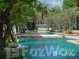 3 Bedrooms House for sale in Na Chom Thian, Pattaya Nirvana Beyond@Beach