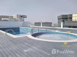 3 Bedrooms Apartment for sale in Silicon Heights, Dubai Arabian Gate