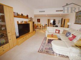 2 Bedrooms Apartment for sale in Al Hamra Marina Residences, Ras Al-Khaimah Marina Apartments C