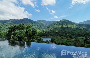 Manick Hillside in Si Sunthon, Phuket