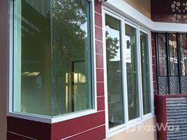3 Bedrooms House for sale in Mukdahan, Mukdahan Baan Ing Suan Mukdahan