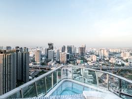 2 Bedrooms Condo for sale in Bang Kapi, Bangkok Ideo Mobi Asoke