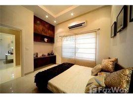 Hyderabad, तेलंगाना Kavadiguda में 2 बेडरूम अपार्टमेंट बिक्री के लिए