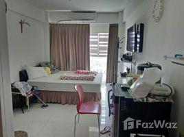 East Jawa Lakarsantri Jl. Mayjen Yono Soewoyo 1 卧室 住宅 售