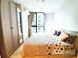 1 Bedroom Condo for rent in Talat Yai, Phuket The Base Height