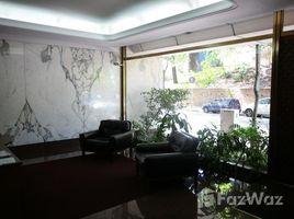 Buenos Aires AUSTRIA al 2600 3 卧室 住宅 售