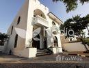 5 Bedrooms Villa for sale at in Umm Suqeim 2, Dubai - U793350