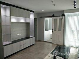 2 Bedrooms Condo for rent in Bang Sue, Bangkok Regent Home Bangson