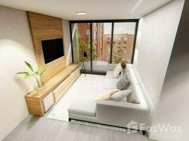 4 Habitaciones Apartamento en venta en , Oaxaca Caña Residencial