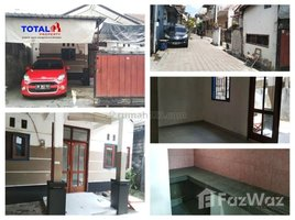 3 Bedrooms House for sale in Pulo Aceh, Aceh Denpasar, Bali