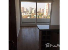 2 Schlafzimmern Appartement zu vermieten in San Jode De Maipo, Santiago Nunoa