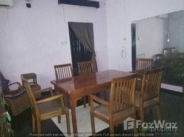 ဗဟန်း, ရန်ကုန်တိုင်းဒေသကြီး 3 Bedroom Townhouse for rent in Yangon တွင် 3 အိပ်ခန်းများ အိမ်ခြံမြေ ငှားရန်အတွက်