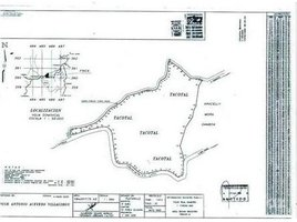 San Jose 47 ACRES in Platanillo, above Dominical: UNLIMITTED POTENTIAL, Platanillo de Dominical, San José N/A 房产 售