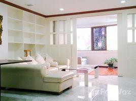 2 Bedrooms Condo for sale in Khlong Tan, Bangkok Premier Condominium