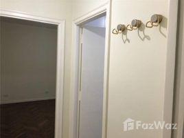 Квартира, 1 спальня на продажу в , Буэнос-Айрес Carlos Pellegrini al 100