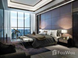 недвижимость, 3 спальни на продажу в Batam Timur, Riau Meisterstadt Batam