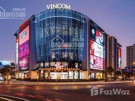 Studio House for sale in Cam Binh, Quang Ninh Sở hữu liền kề nhận sổ ngay đã bàn giao hoàn thiện cạnh Vincom Plaza chiết khấu 5,6%, LH +66 (0) 2 508 8780