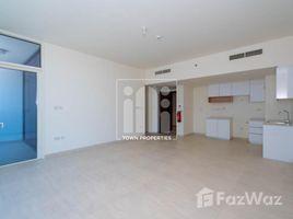 1 Bedroom Property for rent in Shams Abu Dhabi, Abu Dhabi The Bridges