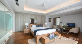 Available Units at Acasia Pool Villas