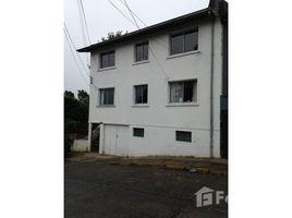 6 Schlafzimmern Immobilie zu verkaufen in Mariquina, Los Rios Valdivia